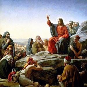 El Sermon