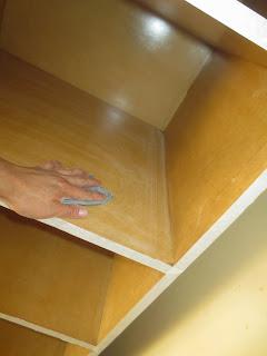 imagenes de muebles finos - Ripley Muebles