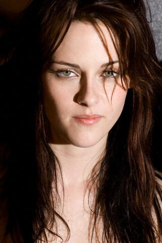 Kristen Stewart Hot Photos. 2011 kristen stewart Hot