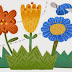 Nowruz 2015 Google Doodle