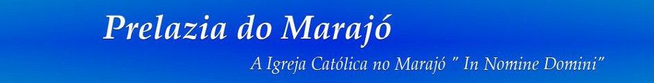 PRELAZIA DO MARAJÓ