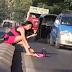 Asin Hot Sexy Exclusive Transparent Saree Cleavage Unseen Rare Photos!