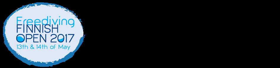 FFO 2017