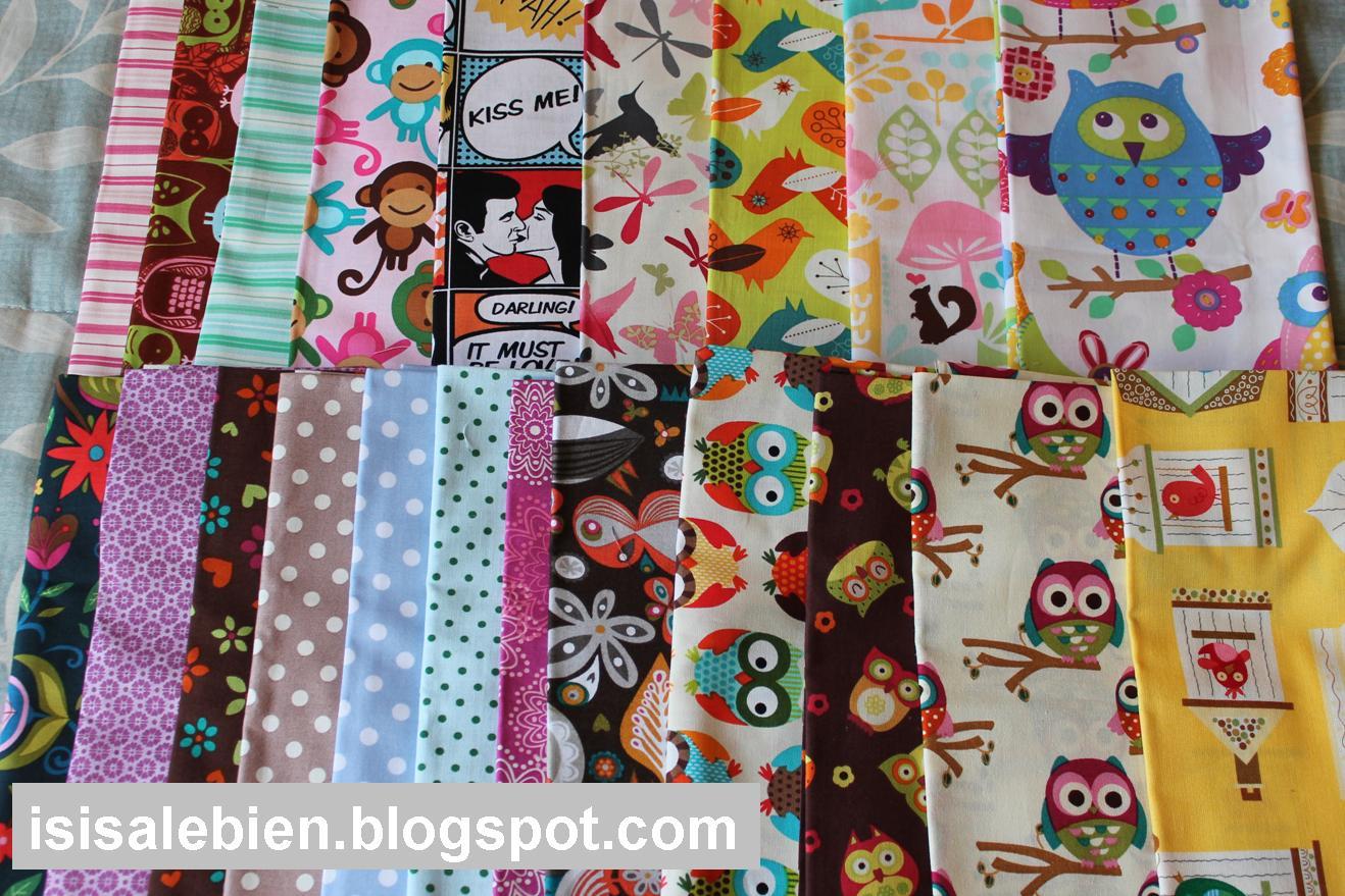 Maquina de coser buscar tejer a dos agujas para bebes - Telas infantiles online ...
