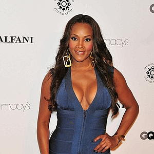 After Vivica A Fox S Diva Stunts And Snooty Attitude Towards Our Local