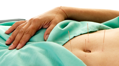 My Acupuncture specializes in fertility and IVF acupuncture in Melbourne. We have over 20 ears' experience in Chinese medicine and practices.