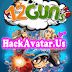 Tải Game 12Guns Online Cho Mobile