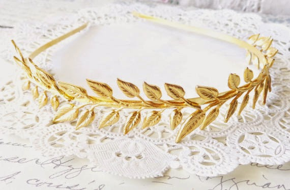 https://www.etsy.com/listing/188631406/golden-leaf-branch-headband-gold?ref=shop_home_active_10