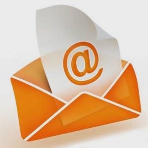 شرح كيفية إرسال و الرد علي البريد الإلكتروني بواسطة Yahoo Mail