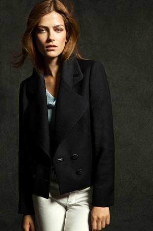 Massimo-Dutti-Fall-2012-Lookbook