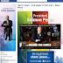 Presidente de Israel busca Fans para su Facebook con Música Electrónica !!!