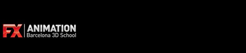FX ANIMATION
