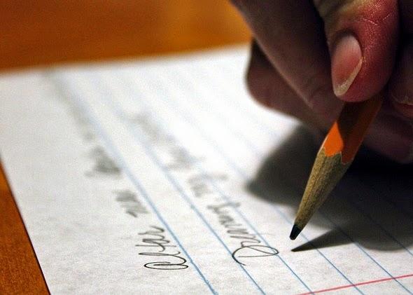 Epik personal essay