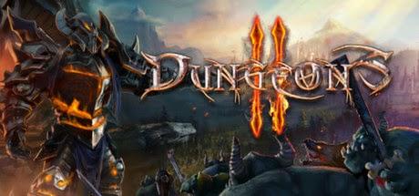 descargar Dungeons II para pc español