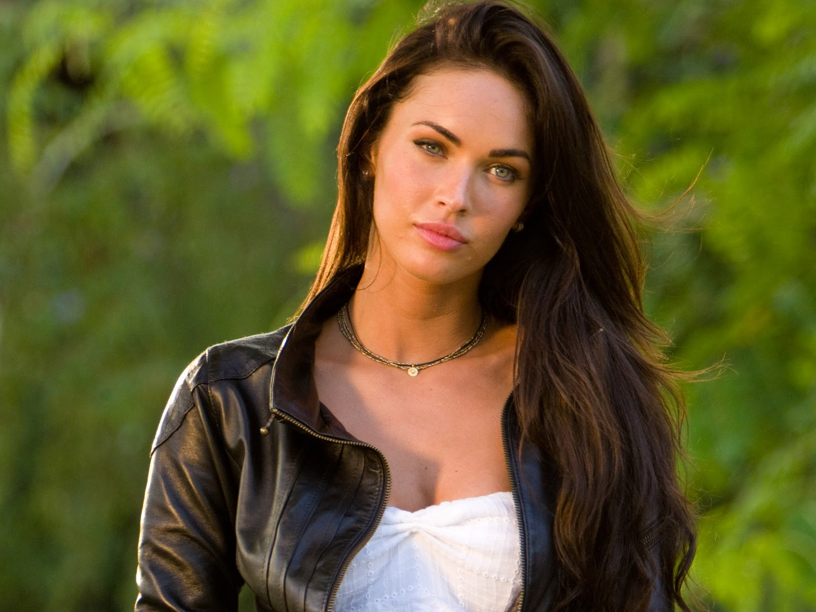 wallpaper collections megan fox amazing wallpapers