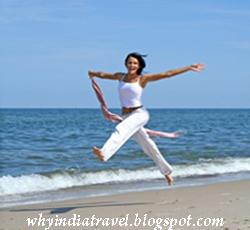 India Travel - Amusing South India Tours