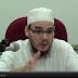Ustaz Idris Sulaiman - Mengapa Ikhwanul Muslimin Tidak Menentang SYIAH..??