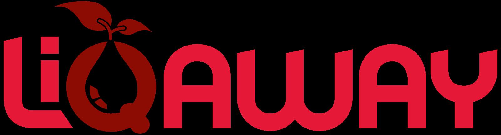 Logo liqaway