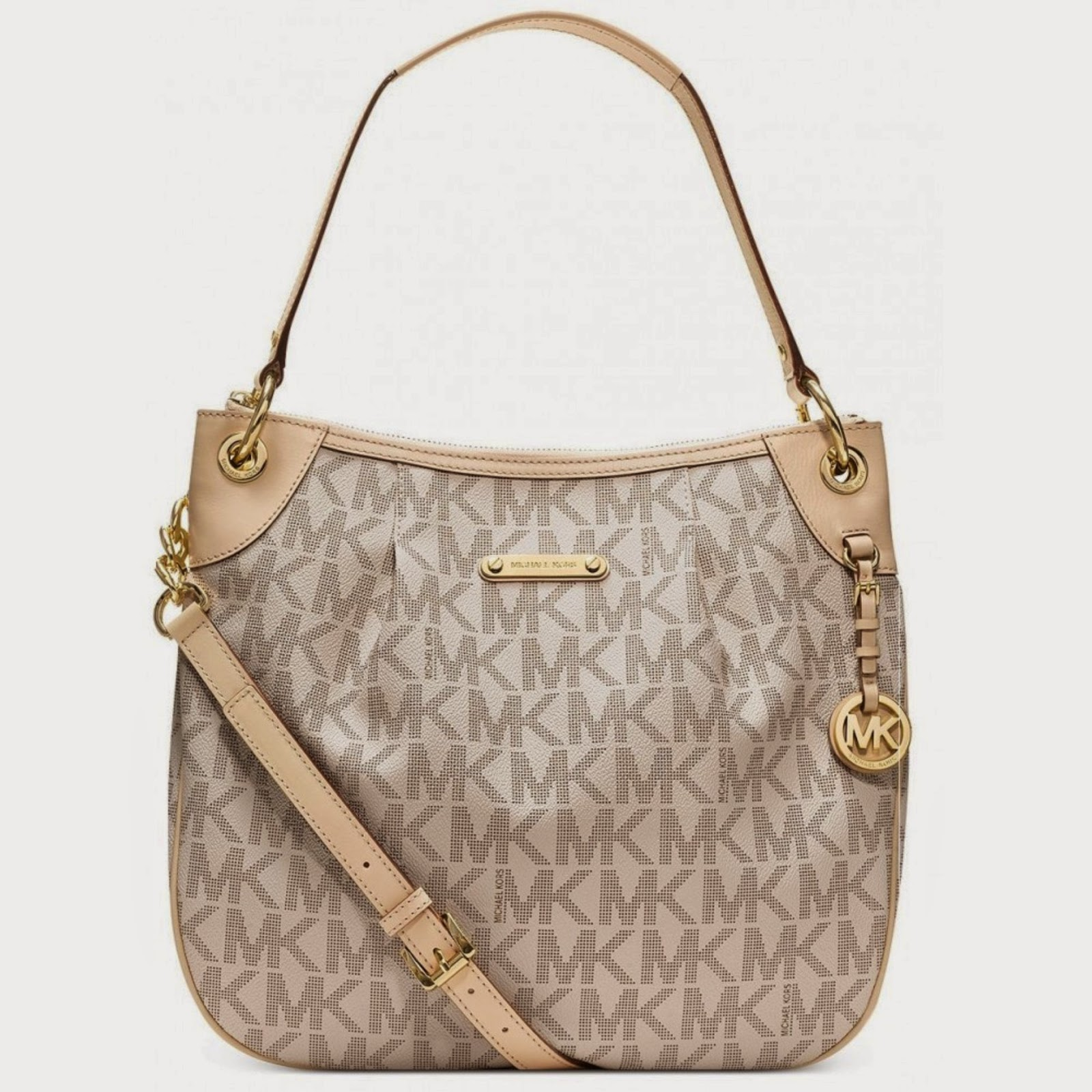 marc jacobs norge