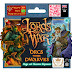 Lords of War -A card game for wargamers?