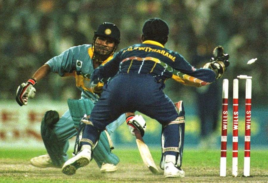 sachin-runout-1996-semifinal.jpg