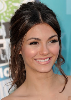 Women Long Prom Updo Hairstyles Hairstyles for long hair updos