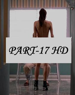 Клипы из фильмов. Часть-17. / Clips from movies. Part-17. HD.