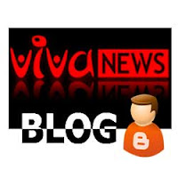 VIVAnews membuat Blog Anda cepat dikenal