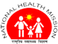 ICDS Shahdol Recruitment Notice 2015 For AWW, Asst and Mini AWW (175 Vacancies)