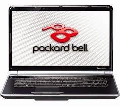 Packard Bell EasyNote LJ71