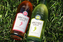 Barefoot Refresh Wine Spritzer