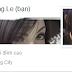 Hiển thị ảnh profile trên kết quả tìm kiếm
