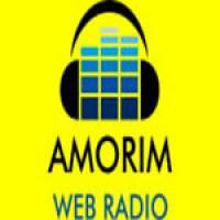 AMORIM WEB RADIO