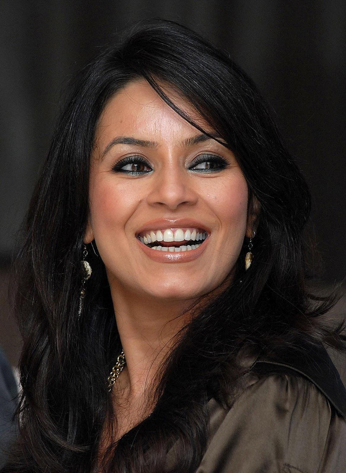 mahima chaudhary porn pics