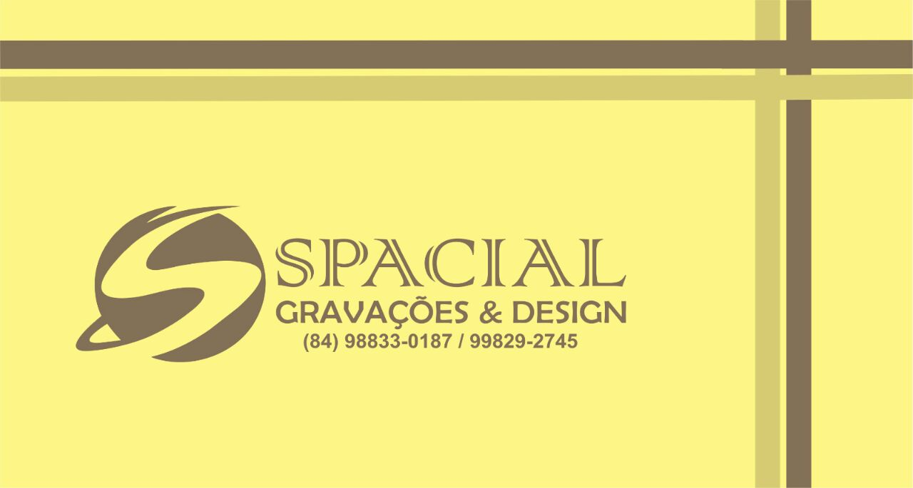 spacial