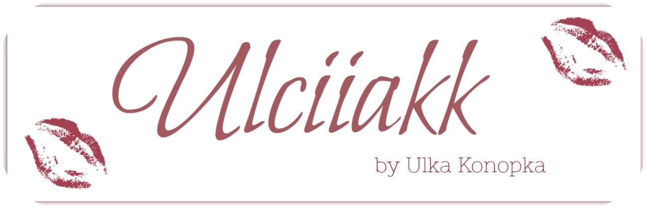 Ulciiakk