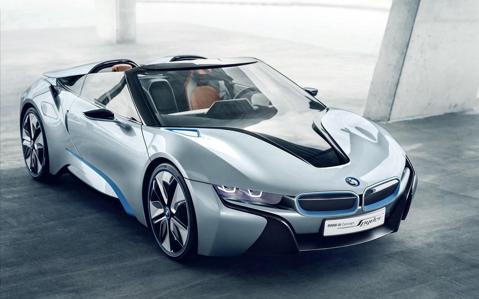 http://2.bp.blogspot.com/-6HsRnbovemU/UEqVRyag02I/AAAAAAAAkyk/mWlLw50AJz4/s1600/BMW-i8-Spyder-Concept+Car.jpg