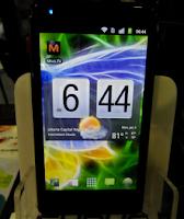 harga cyrus one, spesifikasi handphone android cyrus one, kelebihan
