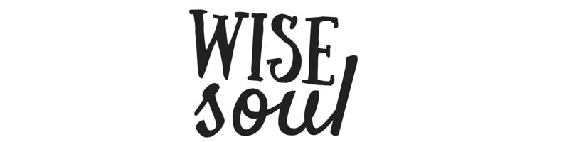 wise soul