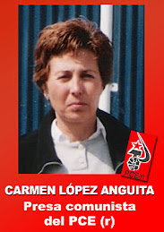 Carmen Lpez Anguita