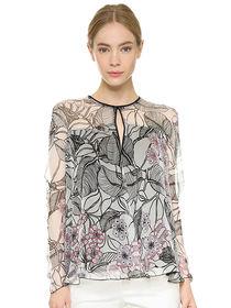 blouse cantik aneka model dan model