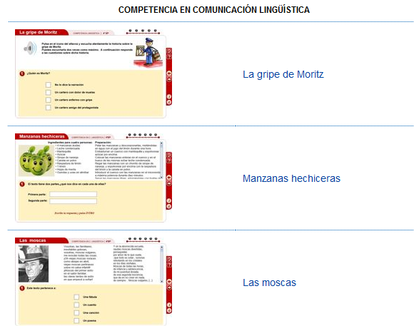 http://proyectodescartes.org/competencias/materiales_4P.htm