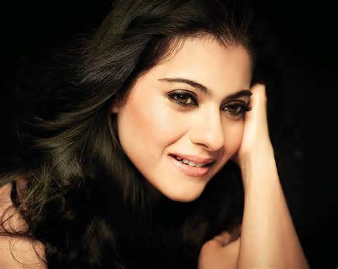 Kajol Hd Wallpapers