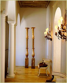 Best Column Design Ideas Images - javahouse.us - javahouse.us