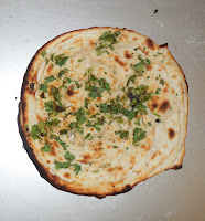 Naan Recipes, Indian Food and Recipes