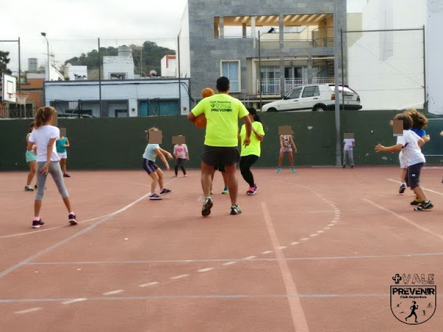 tenis para niños arucas