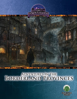 https://www.kickstarter.com/projects/froggodgames/the-lost-lands-borderland-provinces/description