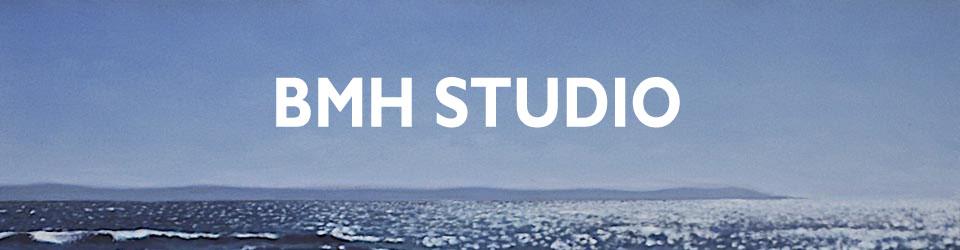 BMH Studio