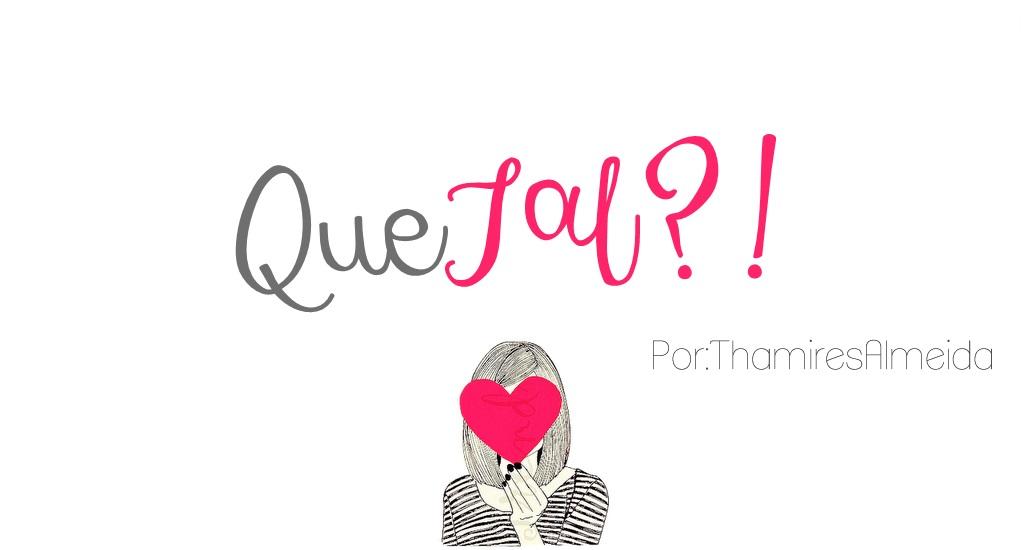 Blog QueTal?!
