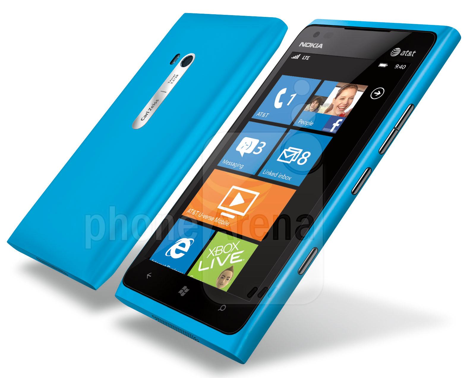 Nokia-lumia-900-video-oynatici